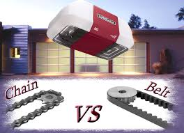 46 difference between belt drive and chain drive garage door within dimensions 1750 x 1263