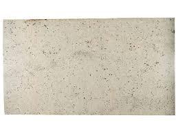 colonial white granite full slab