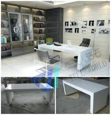 modern design luxury office table executive desk. Inspirations For Office Ideas Categories Modern Design Luxury Table Executive Desk L