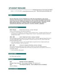 michigan works resume maker resume builder student resume builder free for resume  resume definition in hindi