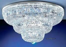 phenomenal crystal chandelier parts uk crystal chandelier replacement parts uk