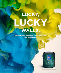 washable paint for wallsSherwinwilliams Washable Paints SherwinWilliams Lucky Lucky