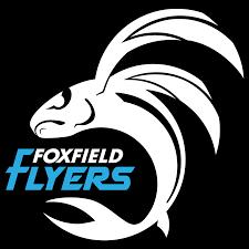 Home - FOXFIELD FLYERS SWIM TEAM