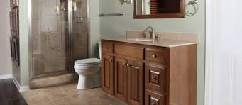bathroom remodeling service. Maeser Offers Many Residential Bathroom Remodeling Services Throughout  Kentucky, Including: Service