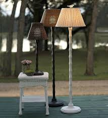 outdoor table lights outside table lamps classy ideas solar garden outdoor table lights battery