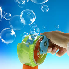cikoo automatic lovely bubble manual bubble machine children soap water bubbles kid outdoor toy bubble er toys in bubbles from toys
