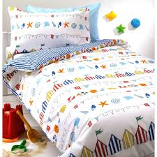 beach themed single duvet cover bedding ideas full size of nursery beddings beach themed college bedding in conjunction with beach themed blanket with beach