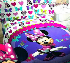 minnie mouse bedroom set for toddlers mouse toddler bed set mouse queen comforter mickey mouse comforter minnie mouse bedroom set for toddlers