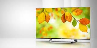 tv kopen. de lg oled tv zal een van mooiste tv\u0027s worden tv kopen