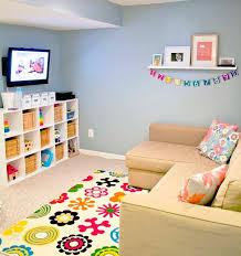 playroom area rugs nice playroom rugs childrens area rugs 8 x 10