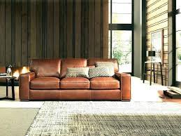 macys sofa set leather sofas sectionals enchanting furniture sofa enchanting furniture sofa furniture sofa furniture couches