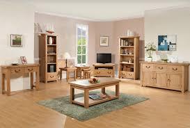 Oak Living Room Furniture Sets Download Spectacular Design Oak Living Room Furniture Teabjcom