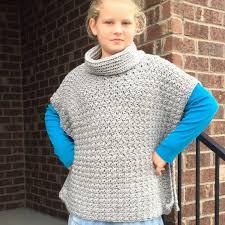 American Girl Crochet Patterns Interesting Decoration
