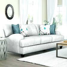 farmhouse style sofa. Farmhouse Style Sofa Table Decor Beautiful