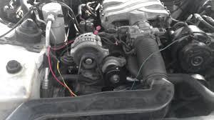 1991 camaro rs 3 l v6 fuel regulator problem 1991 camaro rs 3 l v6 fuel regulator problem