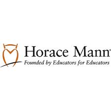 Horace Mann Quotes Inspiration Horace Mann Insurance Review Complaints Auto Home Life