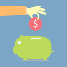 12 Tips to Stay in the Money-Saving Mindset