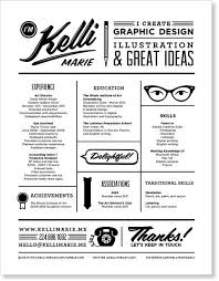 Modern Resume Tumblr Creative Looking Resumes Magdalene Project Org