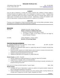 CareerNiche - Resume Writing Services in London Ontario