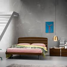 wood base bed furniture design cliff. Wood Base Bed Furniture Design Cliff Innovative On Bedroom In Double Contemporary With Headboard Wooden BOLERO R