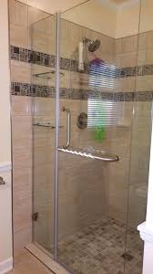 bathroom remodeling richmond va. Bathrooms Design : Bathroom Remodeling Projects Rva Llc Incredible . Richmond Va