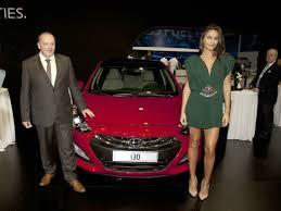 Hyundai Designer Ex Bmw Designer Thomas Burkle Hired By Hyundai Korean