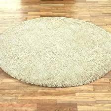 grey rug ikea round gray rug gray rug white flower round gray rug round grey rug