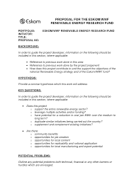 research proposal questions examples dissertation proposal hypothesis writing a methodology section of a research proposal kelowna drywall kelowna drywall writing