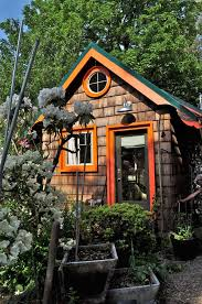 tiny houses portland. Portland Tiny Homes: Reused And Recycled. Guest Houses