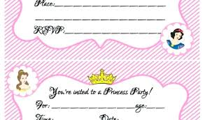 make your own birthday invitations free printable design your party invitations for free guluca