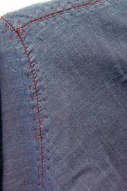 <b>джинс</b>: лучшие изображения (430) | <b>Джинсы</b>, Джинсовые поделки ...