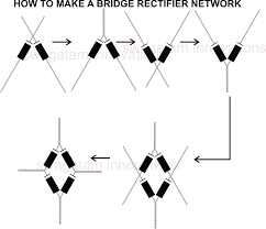 bridge rectifier wiring diagram at facybulka me throughout knz me bridge rectifier wiring diagram for ac welder at Bridge Rectifier Wiring Diagram