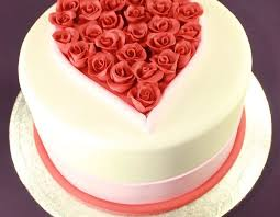 Top Mothers Day Cake Ideas In Lahore Online Mother Birthday Cakes