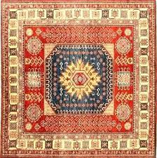 area rugs square square area rugs square area rugs square area rugs area rugs square area rugs square