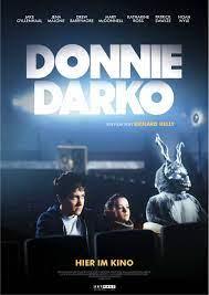 Donnie Darko - Fürchte die Dunkelheit - Film 2001 - FILMSTARTS.de