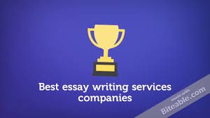 bestessay best essay writing company essaywebsites com directory and review of