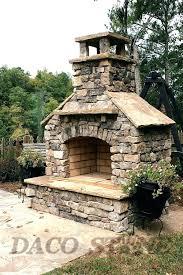outdoor fireplace accessories outdoor fireplace accessories outdoor wood burning stove accessories