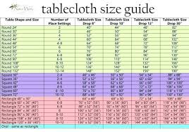medium size of 48 fitted round tablecloth inch elastic x 24 to the floor vinyl table