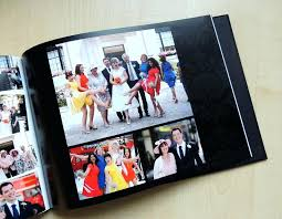 coffee table book sample the ultimate coffee table book with wedding wedding coffee table books coffee coffee table book sample