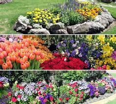 Small Picture 147 Flower Gardening Ideas That Will Transform Your Outdoor Space
