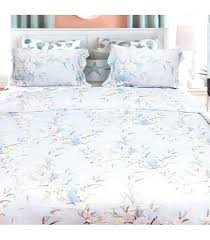 silk duvet covers ireland