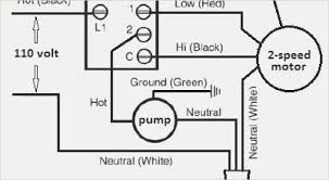 swamp cooler switch wiring diagram davehaynes me AC Fan Motor Wiring at Swamp Cooler Switch Wiring Diagram