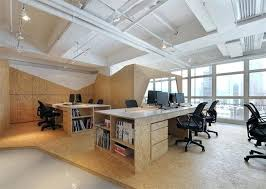 Office design software online Floor Office Design Trends 2020 Ideas For Home Best App Charming Great The Luxurious Appealing Freedombiblicalorg Office Design Trends 2020 Ideas For Home Best App Charming Great The