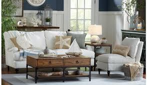 birch lane furniture officialkod com
