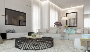 Amazing Grey And White Decor Living Room And Grey Living Room Walls Brown  Furniture With Grey  Inside Living Things