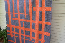 100 Days of Modern Quilting – The Modern Quilt Guild & Intersections ... Adamdwight.com