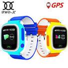 Smart Baby Watch Q50 - Обсуждение - 4PDA