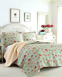 laura ashley comforter sets queen best images on quilt sets with quilt sets prepare comforter sets laura ashley comforter