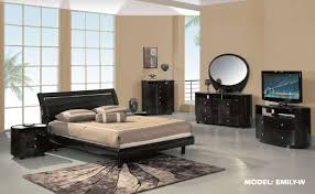 Super Idea Dark Brown Bedroom Set Bedroom Ideas
