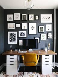 trendy office design. 20 modern home office design ideas for a trendy working space r